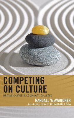 Competing on Culture -