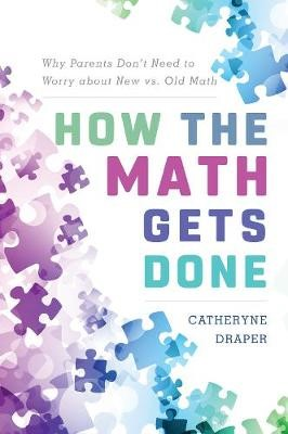 How the Math Gets Done - pr_132259