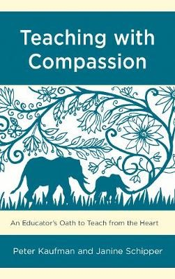 Teaching with Compassion - pr_284291