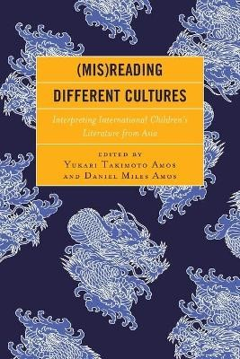 (Mis)Reading Different Cultures - pr_84424