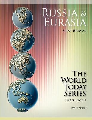 Russia and Eurasia 2018-2019 - pr_282207