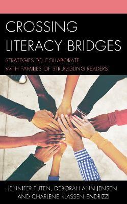 Crossing Literacy Bridges - pr_84482