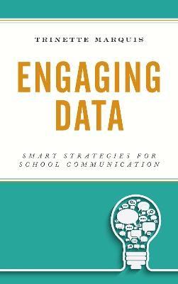 Engaging Data - pr_132113