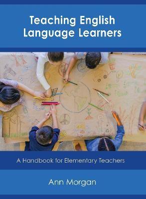Teaching English Language Learners -
