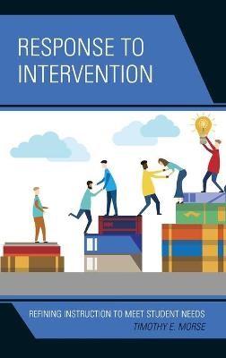 Response to Intervention - pr_1737105