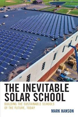 The Inevitable Solar School - pr_829