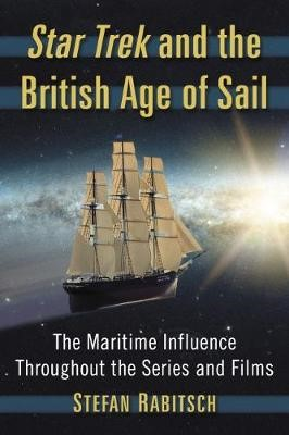 Star Trek and the British Age of Sail - pr_35469