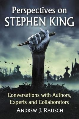 Perspectives on Stephen King - pr_35713