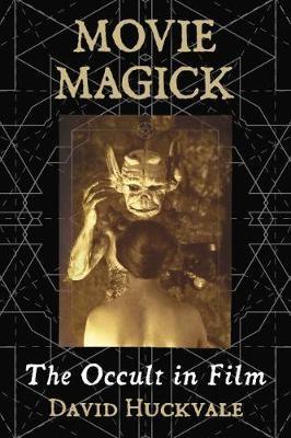 Movie Magick - pr_35741