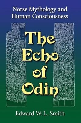 The Echo of Odin - pr_36332