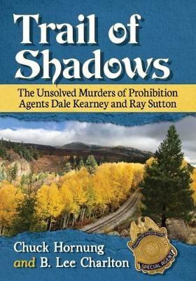 Trail of Shadows - pr_247244