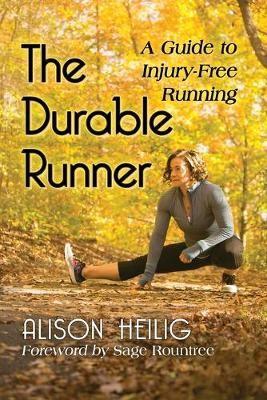 The Durable Runner -