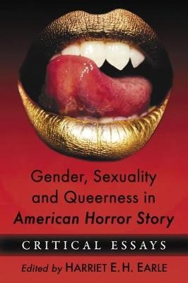 Gender, Sexuality and Queerness in American Horror Story -