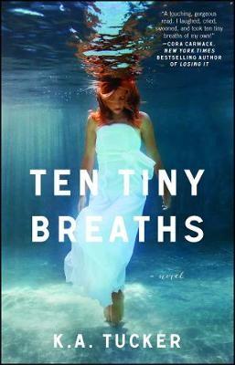 Ten Tiny Breaths -