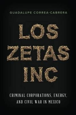 Los Zetas Inc. - pr_247248