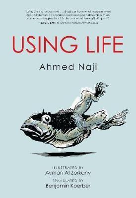 Using Life -