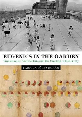 Eugenics in the Garden - pr_84489