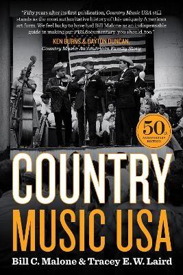Country Music USA - pr_262393
