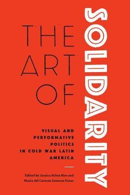 The Art of Solidarity - pr_273013