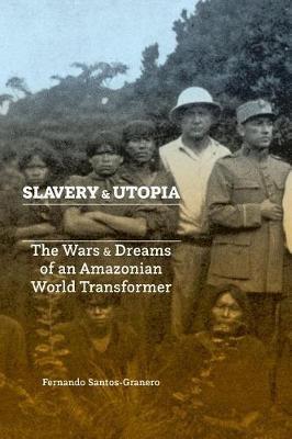 Slavery and Utopia - pr_37100