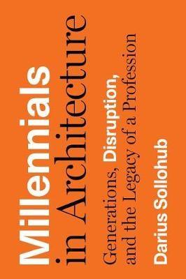 Millennials in Architecture - pr_1930