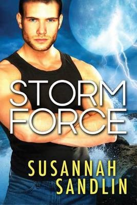 Storm Force - pr_306311