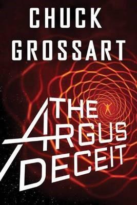 The Argus Deceit -