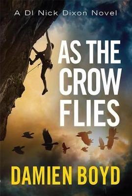 As the Crow Flies -
