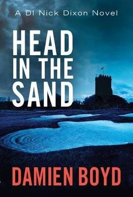 Head in the Sand -