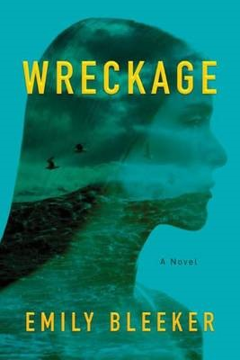 Wreckage -
