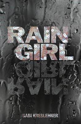 Rain Girl -
