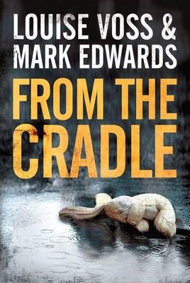 From the Cradle -