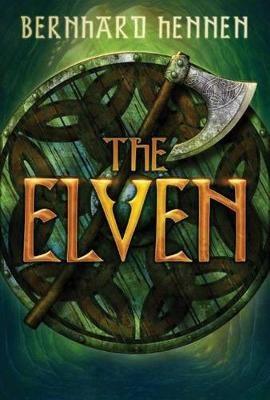 The Elven - pr_277406