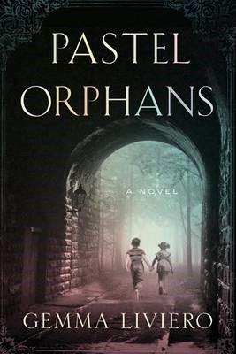 Pastel Orphans -