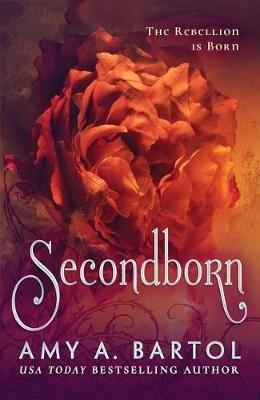 Secondborn -