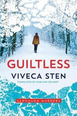 Guiltless -