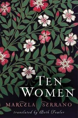 Ten Women -