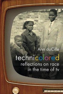 Technicolored -