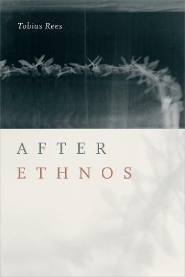 After Ethnos - pr_262509