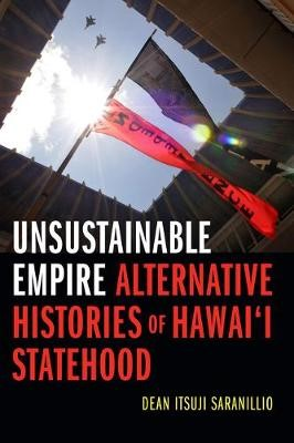 Unsustainable Empire -