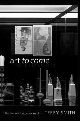 Art to Come -