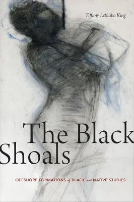 The Black Shoals -