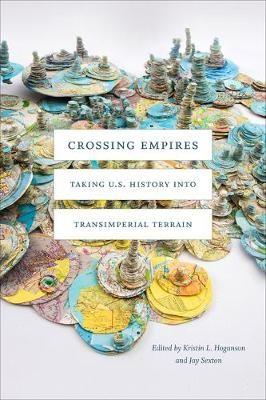 Crossing Empires - pr_1730732