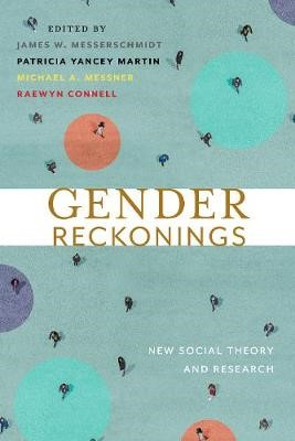 Gender Reckonings - pr_84484