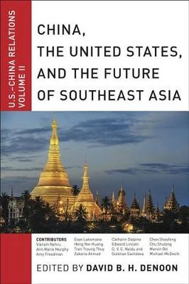 China, The United States, and the Future of Southeast Asia - pr_84503