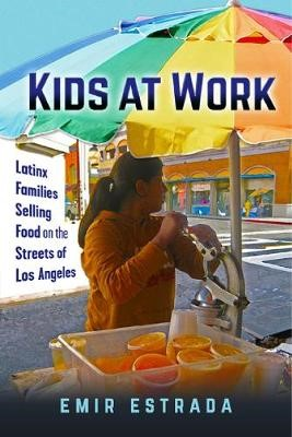 Kids at Work - pr_634