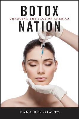 Botox Nation -