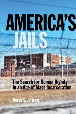 America's Jails - pr_301222
