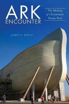 Ark Encounter - pr_103960