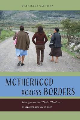 Motherhood across Borders - pr_284282